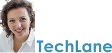 Techlane Logo
